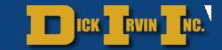 Dick Irvin Inc.